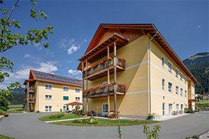 Haus Grafendorf