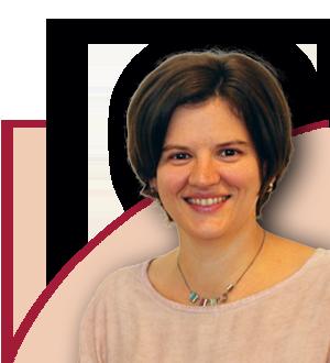 Portrait Pflegedienstleitung Brigitte Schabus