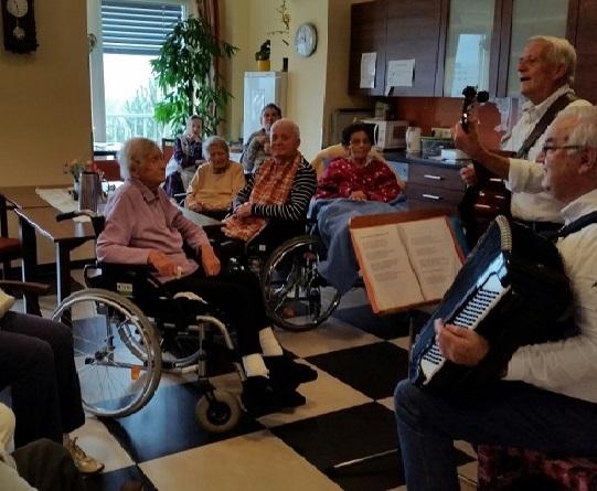 Partnersuche senioren aus gmnd in krnten, Anger wo